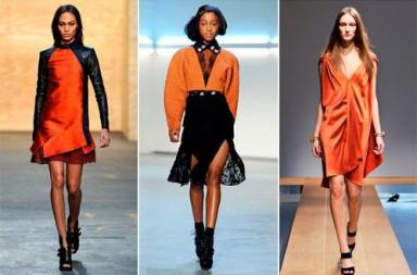 модные цвета, коллекция, милитари, осень зима 2014 2015