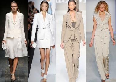 офисный стиль, тенденции, юбки