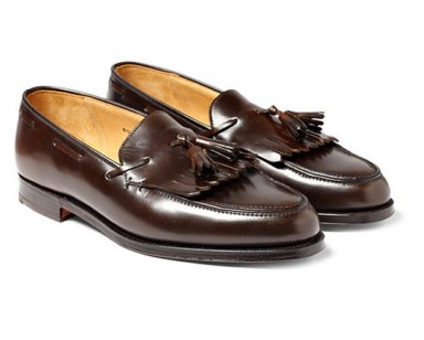 обувь, уличный стиль, лоферы, бренд, мода