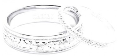 обручальные кольца, мода, золотые кольца, коллекция