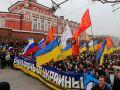 Украина, Крым, Путин, ООН, Пан Ги Мун, общество