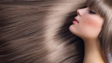 прическа, волосы, тренд, 2014, наращивание волос, окрашивание