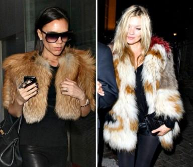 модный мех, шубы, полушубок, меховые аксессуары, зима 2014 2015