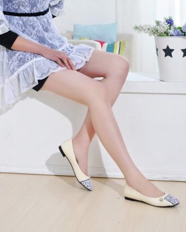 каблук, мода, обувь