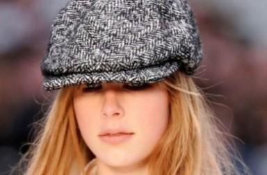 мода, весна лето, 2014, шляпки, кепи, аксессуар