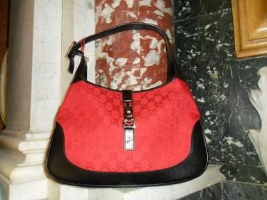 женские сумки, клатч, мужские сумки, обувь