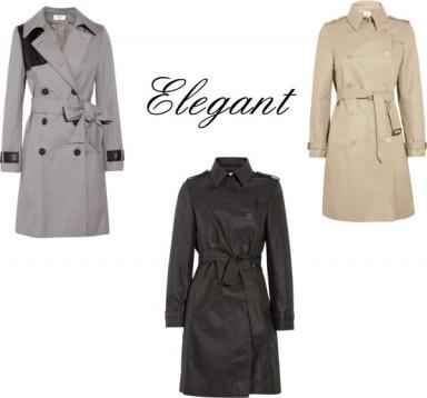 мода, вещи, юбка, куртка, туфли