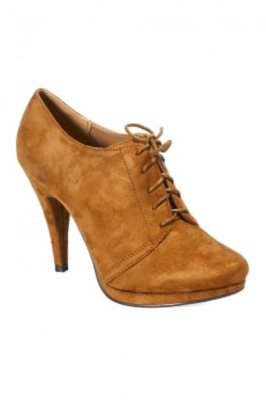 обувь, ботильоны, glianec