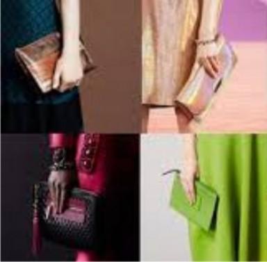 клатч, сумочка, кошелек, шопинг