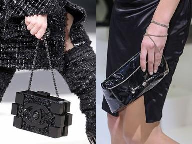 клатч, женские сумки, стиль