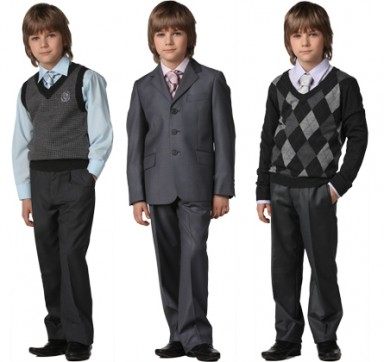 детская мода, одежда, брюки, мальчики
