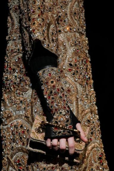 Dolce&Gabbana, коллекция, бренд, осень-зима 2014