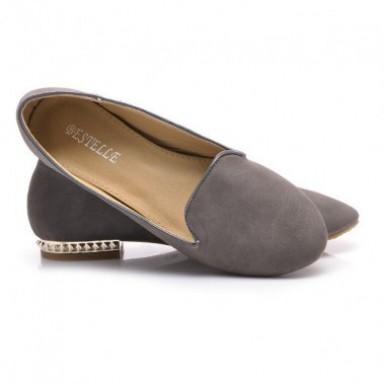 обувь, лоферы, Gucci, мода