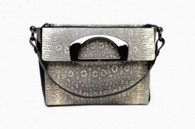 обувь, Christian Louboutin, сумки