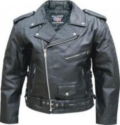 женские куртки, кожа, куртка косуха