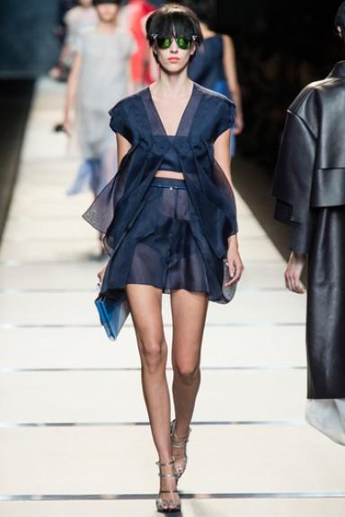 шорты, сезона весна лето, fashion