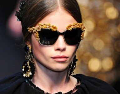 солнцезащитные очки, аксессуар