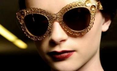 солнцезащитные очки, мода 2015, очки 2015