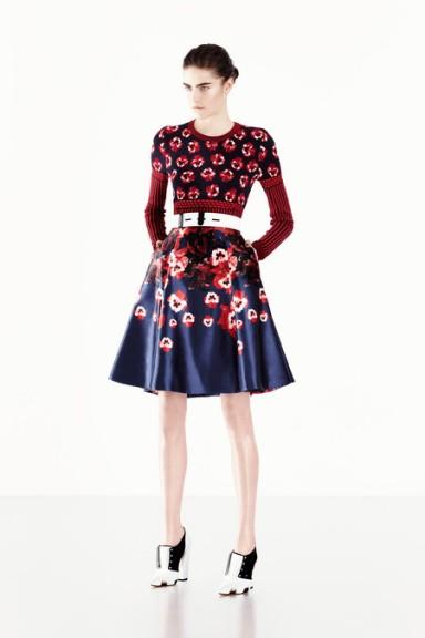 мода, винтаж, стильная одежда