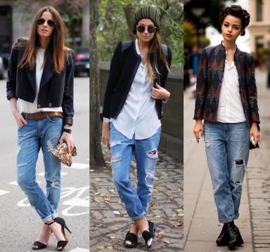 джинсы лета 2014