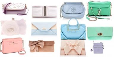 сумки лета 2014