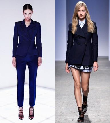 мода, 2015