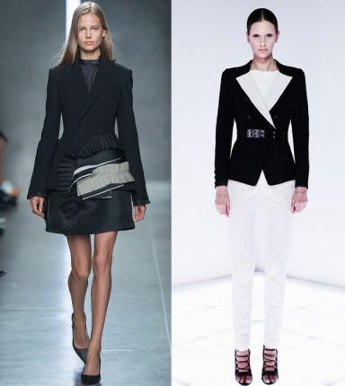 бренд, одежда