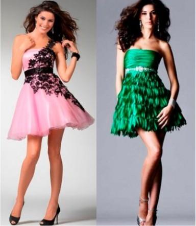модный сезон, пляжные платья