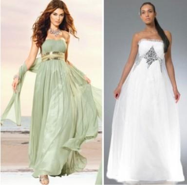 стильные платья, сезон лето