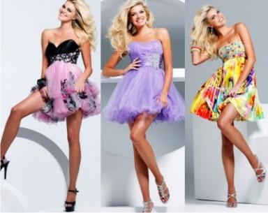 модные тенденции, бахрома одежда