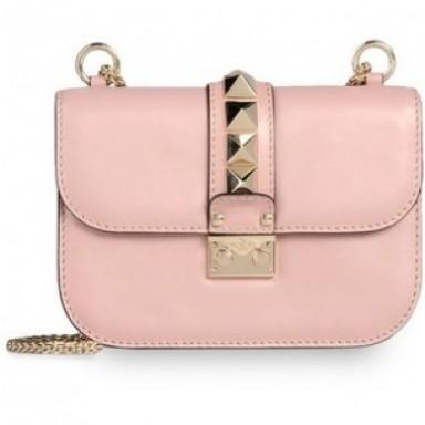 женские сумки, мода 2014
