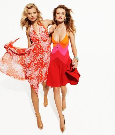 модная женская одежда, блузки, рукава