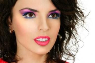 макияж, социологи