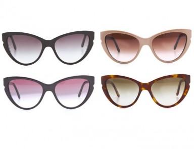 очки, Stella McCartney