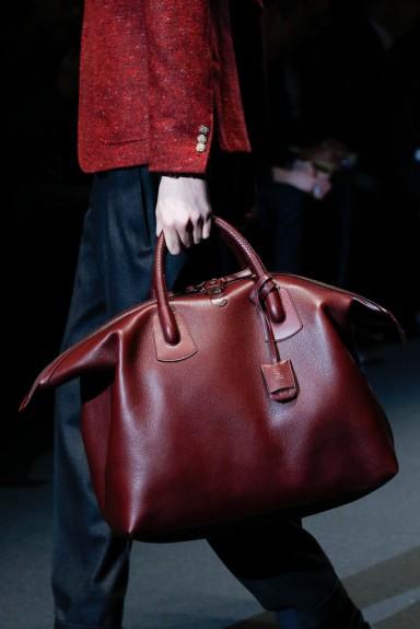 мода, сумки