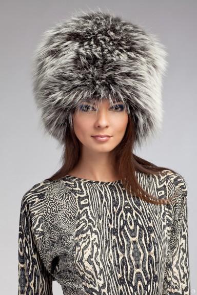 мех, мода, меховые шапки, шубы