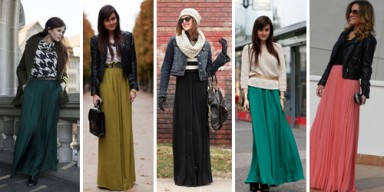 женская одежда, мода 2015