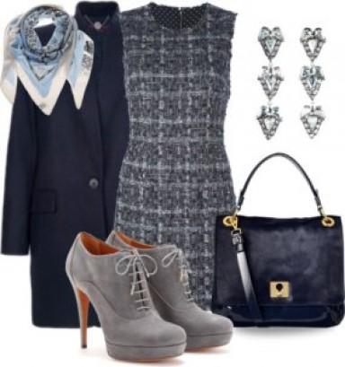обувь, сумки 2015