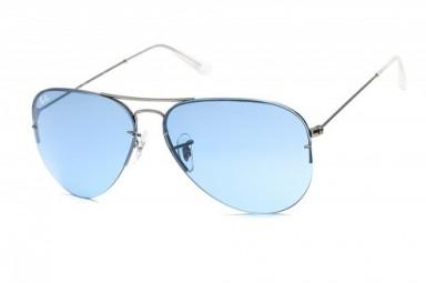 очки, авиаторы, макияж