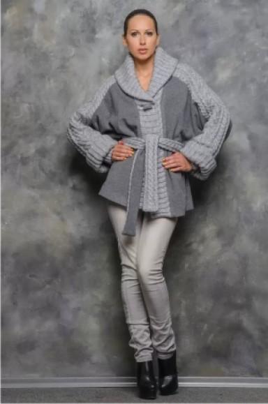 гардероб, одежда, осень зима 2015