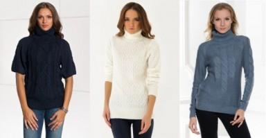 свитер, мода 2015, женские свитеры