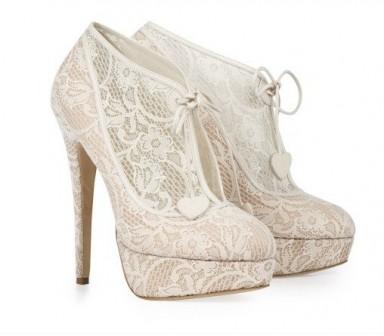 мода 2015, аксессуары, модная обувь