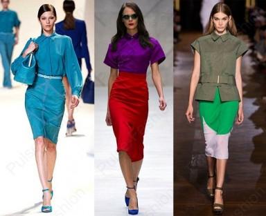 мода, аксессуары