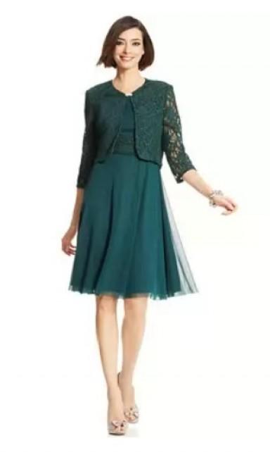 платья, наряд, новый год