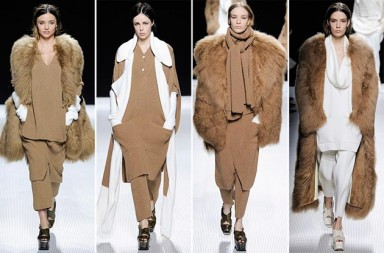 бренд, модная одежда