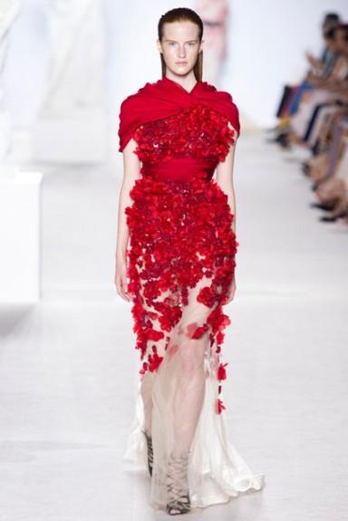клубная мода, платья для девушек, платье мини