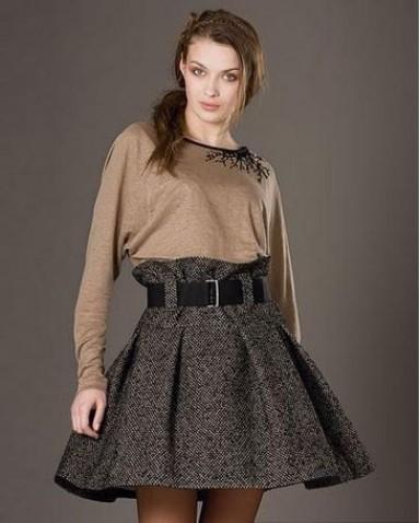 одежда, платья, шопинг