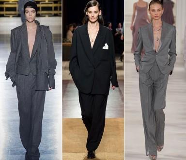 одежда, Stella McCartney