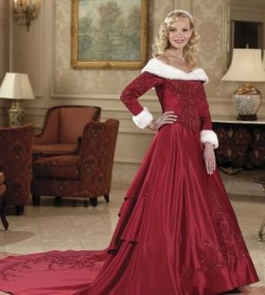 свадьба, мода, платье