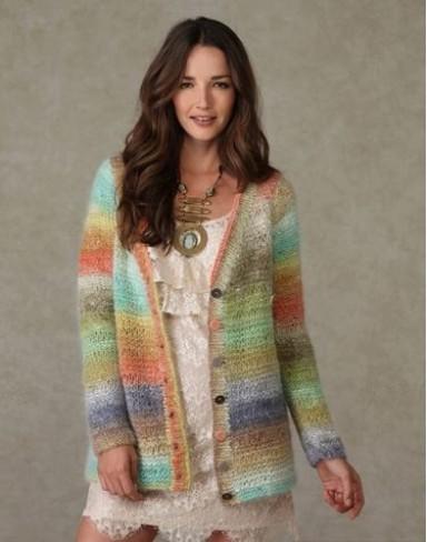 кофты, свитер